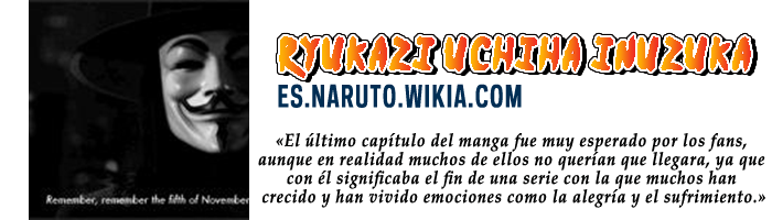 Placa Ryu Naruto.png