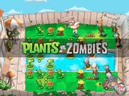 Plantas contra Zombis demostracion