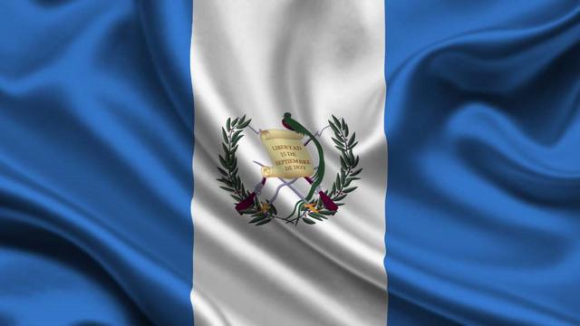 Archivo:Guatemala.png