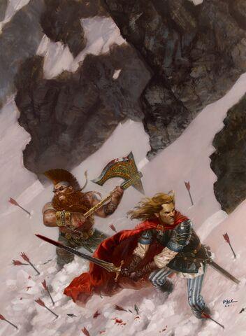 Archivo:Tour Warhammer 17.jpg
