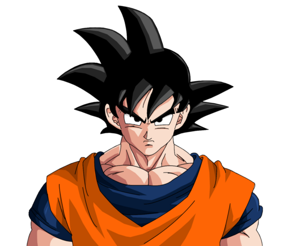 Archivo:Goku-1.png