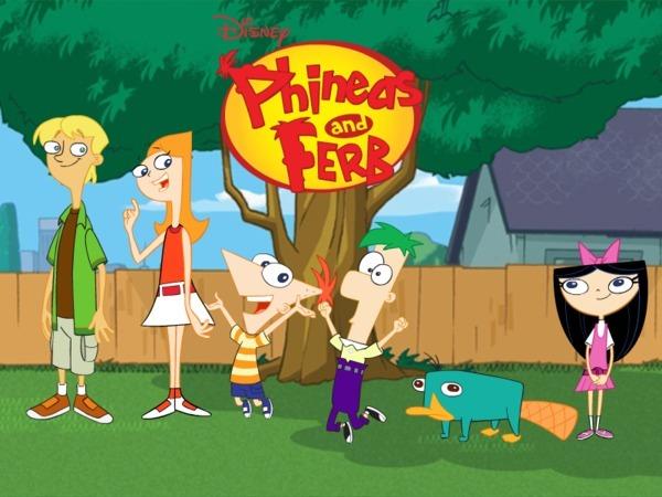 Archivo:Phineas y Ferb-0.jpg