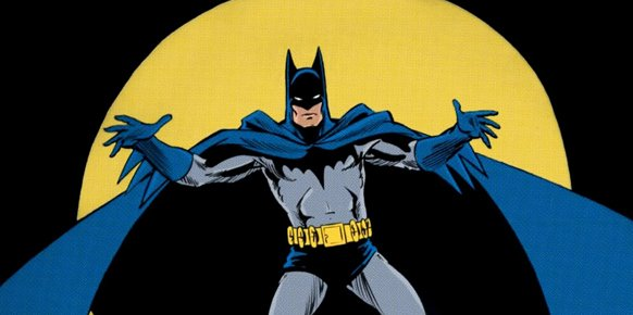 Archivo:Batman2.jpg