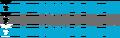 Miniatura de la versión de 19:40 11 jul 2013