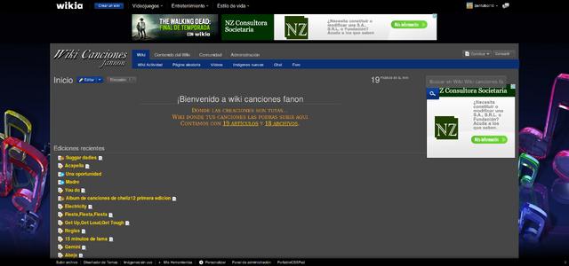 Archivo:Votacion-es.wiki-canciones-fanon.png