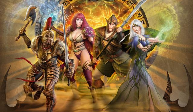 Archivo:Runes of Magic.png