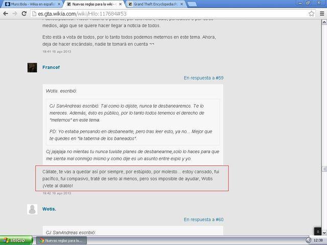 Archivo:Insultos 3.jpg