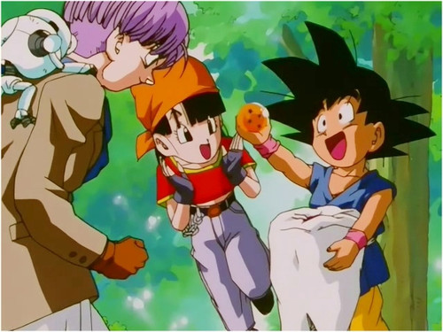 Archivo:Tour dragon ball 6.jpg