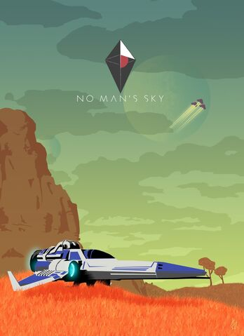 Archivo:No Man's Sky.jpg