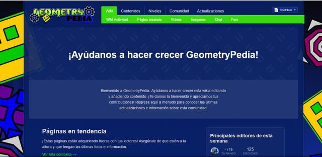 Archivo:Prueba000000001geometrypedia.png