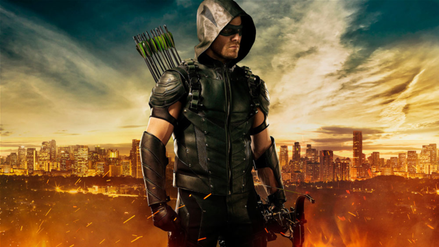 Archivo:Serie - Arrow.png