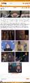 Miniatura de la versión de 13:08 11 mar 2014