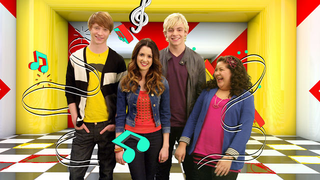 Archivo:Austin & Ally.png