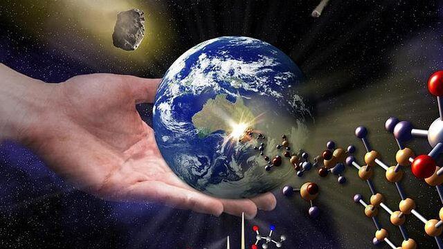 Archivo:Moléculas.jpg