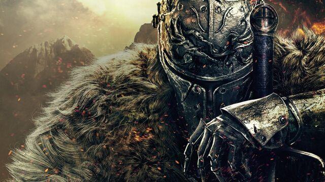 Archivo:Dark Souls.jpg