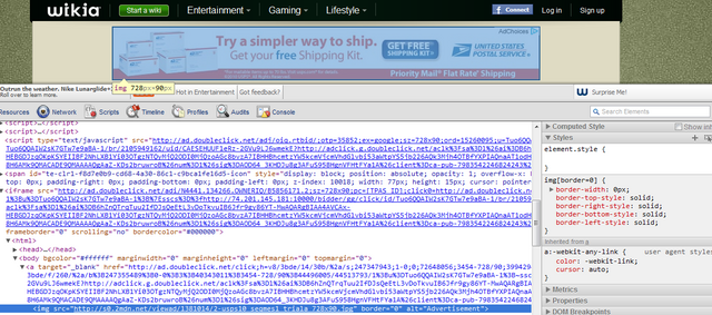 Archivo:ChromeInspectElement.png