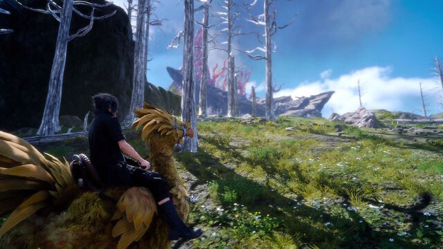 Archivo:Final fantasy xv 3.jpg