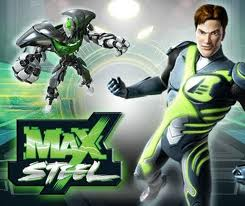 Archivo:Max steel Spotlight.jpg