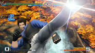 King of fighters 2