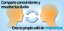 Archivo:Bannerrespuestasportada.png