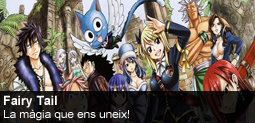 Archivo:Spotlight - CA Fairy Tail - 255x123.png