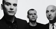 Alkaline Trio.png