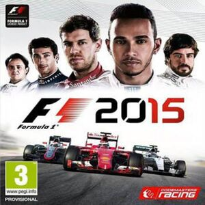 F1-2015 videogame wikia