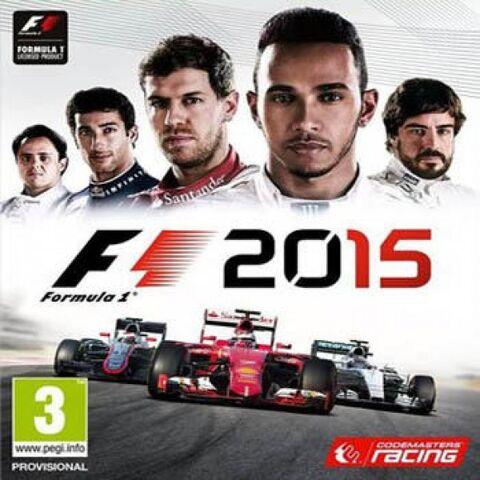 Archivo:F1-2015 videogame wikia.jpg