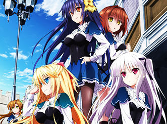 Archivo:Absolute Duo.png