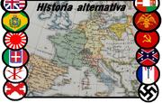 Historia alternativa.png