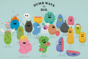 Dumb Ways to Die.png