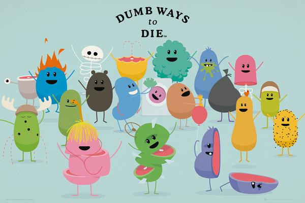 Archivo:Dumb Ways to Die.png