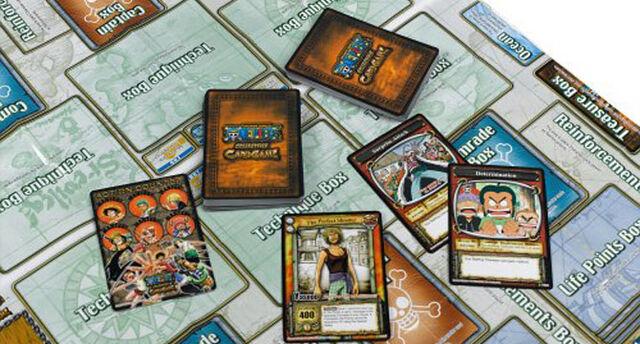 Archivo:Tour One Piece 9.jpg
