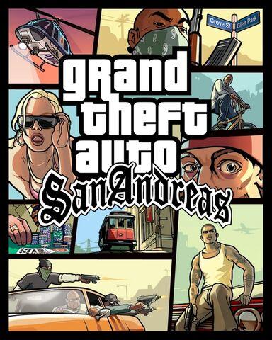 Archivo:Sandbox 40.JPG