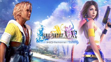 FFX Remaster1 Final Fantasy wikia.png