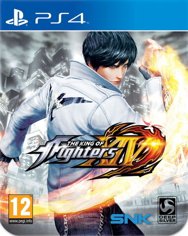 Archivo:The-king-of-fighters-xiv-cover.jpg