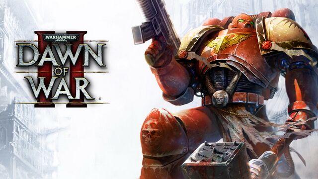 Archivo:Warhammer-032-40-000-032-032-Dawn-032-of-032-War-032-II-1920x1080.jpg