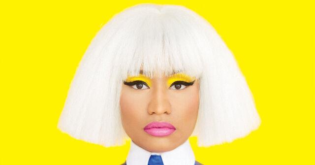Archivo:Nicki Minaj.jpg