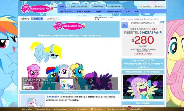 Archivo:Votacion-RainbowDash.png