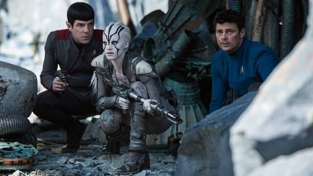 Archivo:Star Trek Beyond.jpg