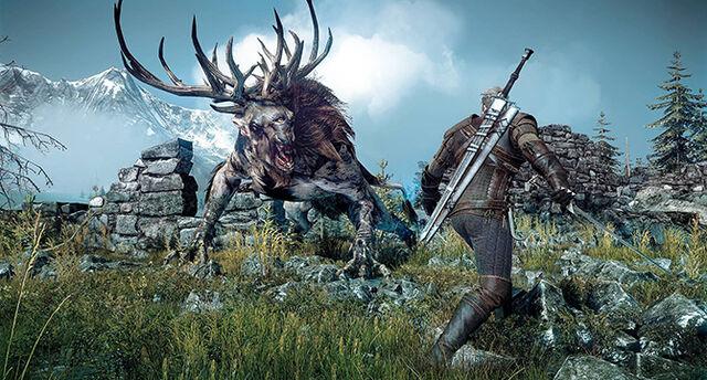 Archivo:The Witcher 3.jpg