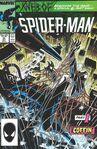 w:c:marvel:Web of Spider-Man Vol 1 31