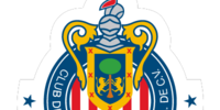 Club Deportivo Guadalajara