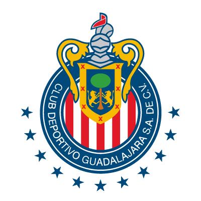 Archivo:Club Deportivo Guadalajara.png