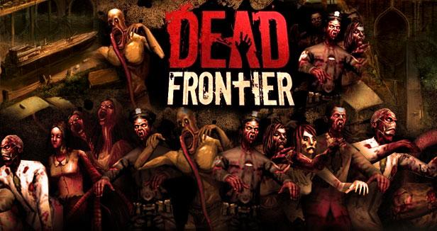 Archivo:Dead Frontier.png