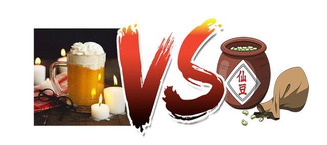 Archivo:Batalla de comidas vs final.jpg