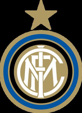 Archivo:Inter de Milán.png