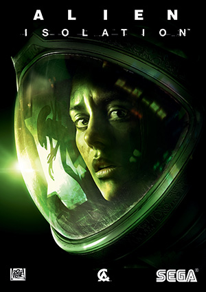 Archivo:2.Alien Isolation.jpg