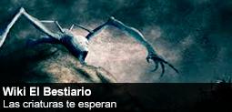 Archivo:Spotlight - Bestiario - 255x123.png