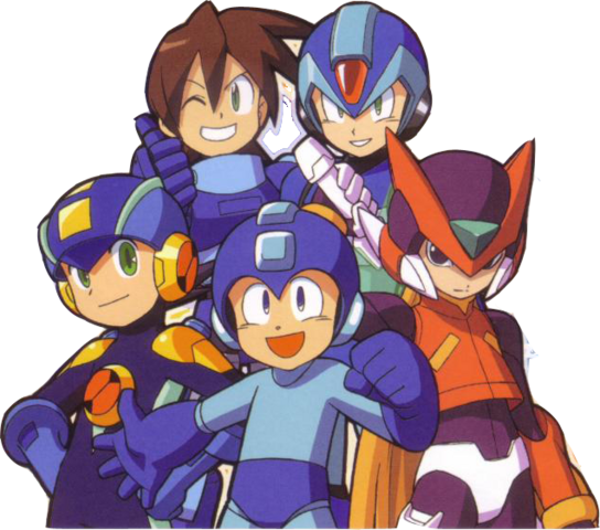 Archivo:Mega Man.png